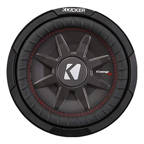 Top 10 You're Not Listening - Car Component Subwoofers