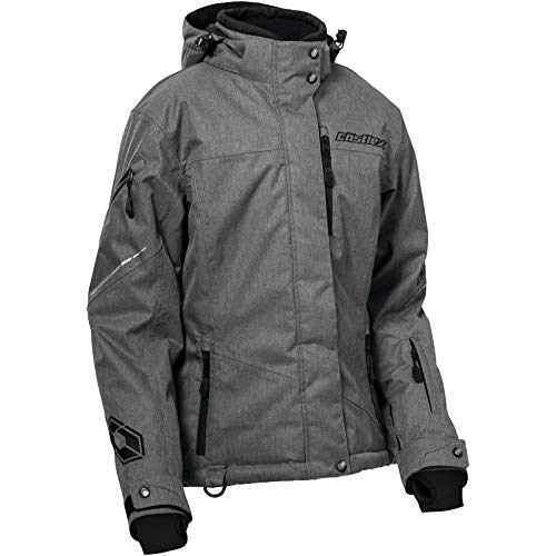 Top 8 Womens Snowmobile Jacket - Powersports Protective Gear