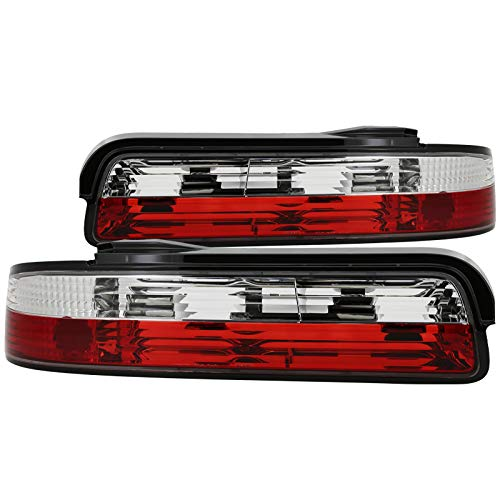 Top 10 S13 Coupe Tail Lights - Automotive Tail Light Bulbs