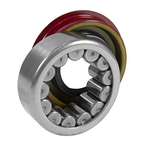 Top 10 Axle Bearing Set - Automotive Replacement Automatic Transaxle Bearings