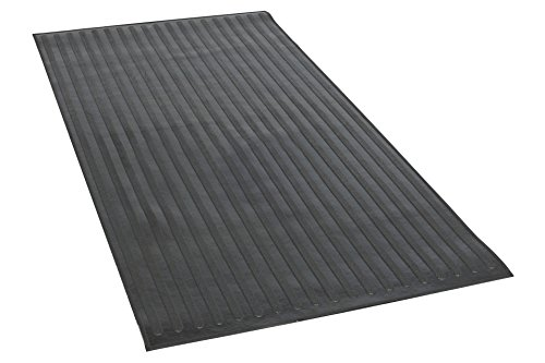 Top 10 Truck Bed Mat - Truck Bed Mats