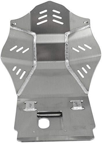 Top 10 KLR 650 Skid Plate - Powersports Skid Plates