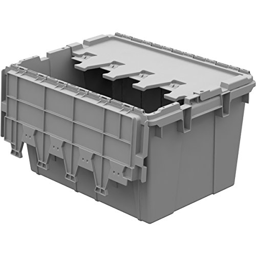 Top 10 boxes For Shipping - Tool Boxes