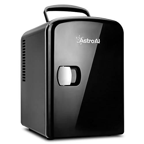 Top 10 Mini Fridge with Lock - Compact Refrigerators