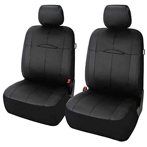 Top 9 Stitch Car Seat Covers - Automotive Seat Cover Accessories