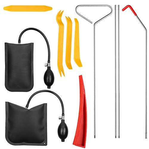 Top 10 Unlock Car Kit - Tool Sets