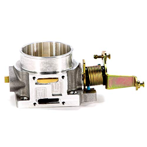 Top 10 62mm Throttle Body Jeep 4.0 - Automotive Replacement Fuel Injection Products