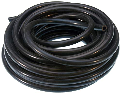 Top 10 5/32 Silicone Vacuum Hose - Automotive Replacement Windshield Washer Hoses
