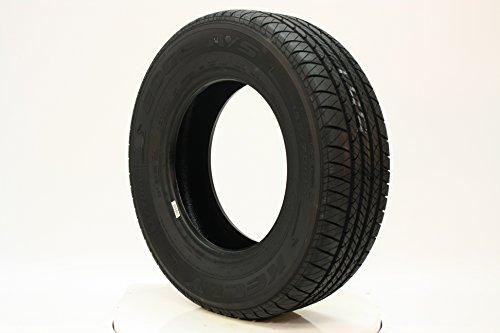 Top 7 Kelly Edge A/S - Passenger Car All-Season Tires