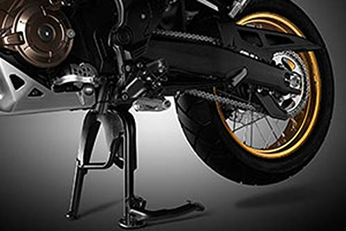 Top 10 Africa Twin Center Stand - Powersports Stands