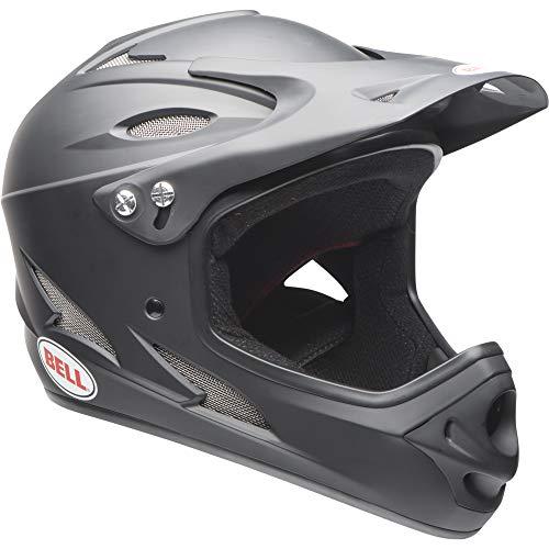 Top 10 BMX Helmet Full Face - Motorcycle & Powersports Helmets