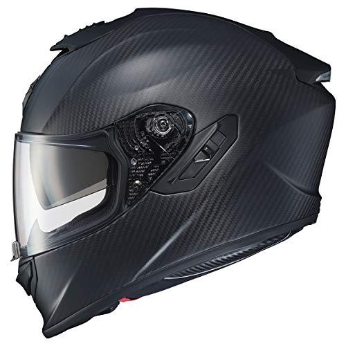 Top 10 Caberg Helmet Carbon - Motorcycle & Powersports Helmets