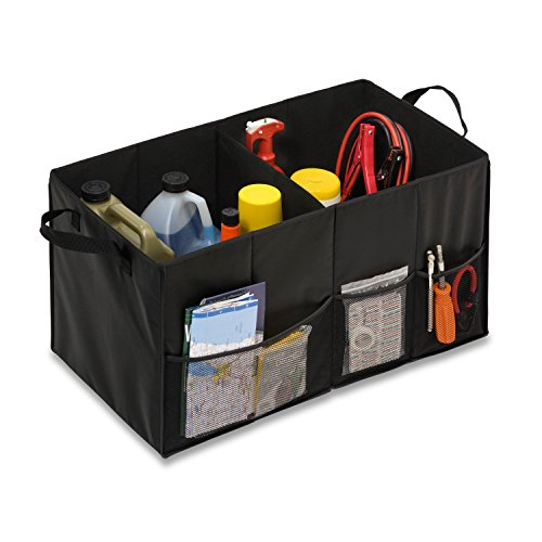Top 10 Trunk Organizer for Car Small - Home & Kitchen Features