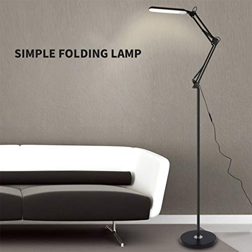 Top 10 Living Room Lamps - Camping Tables