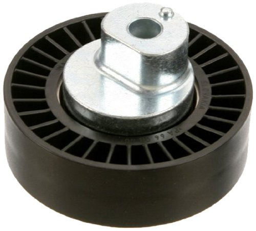 Top 6 INA Idler Pulley - Automotive Replacement Idler Pulleys