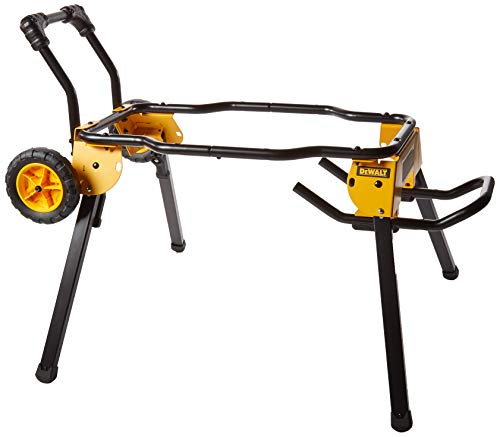 Top 10 Table Saw Stand - Table Saws