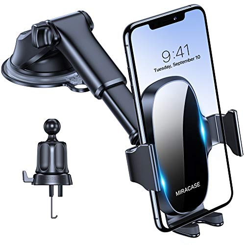 Top 9 iPhone 11 Pro Max Case for Women - Cell Phone Automobile Cradles