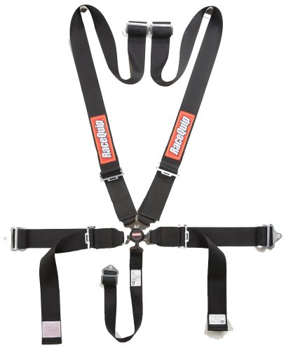 Top 10 Camlock 5 Point Harness - Powersports Wiring Harnesses