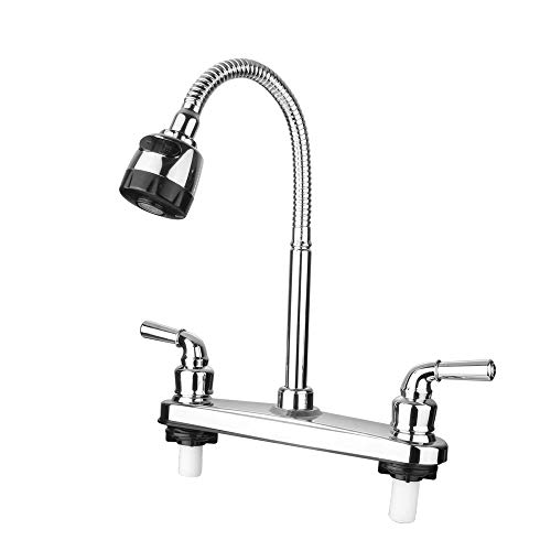 Top 10 Faucet for RV - RV Bath, Shower & Faucets