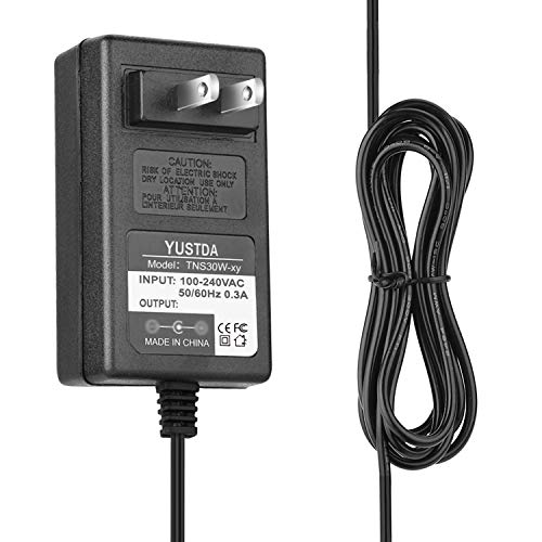 Top 10 DB Power DJS50 - Power Converters