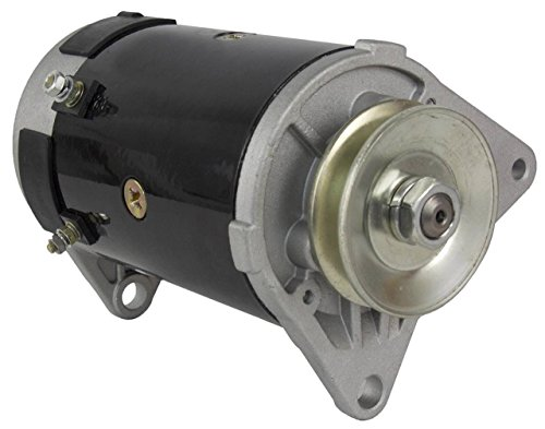 Top 10 GSB107-10C - Automotive Replacement Generators