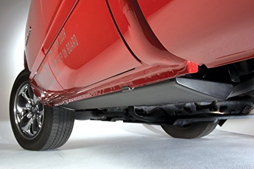 Top 10 AMP Research PowerStep - Running Boards