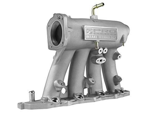 Top 10 Skunk2 Intake Manifold - Automotive Replacement Engine Intake Manifolds