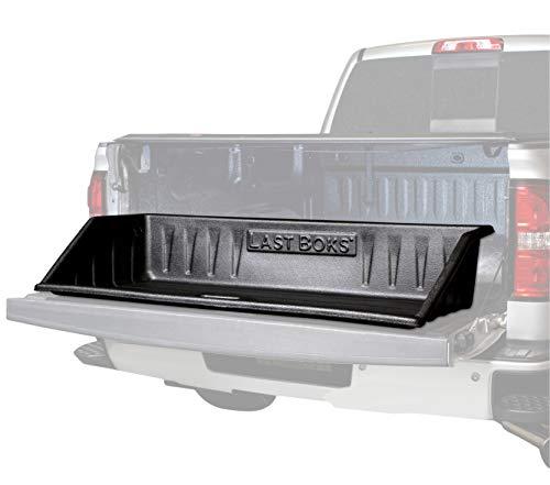 Top 10 Pickup Bed Organizer - Vehicle Cargo Baskets