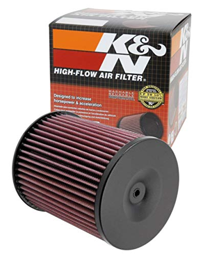 Top 7 YFZ450 Air Filter - Automotive Replacement Air Filters
