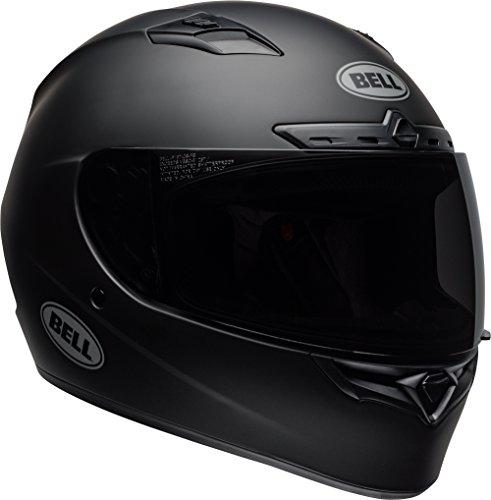 Top 10 BELL Qualifier DLX Helmet - Motorcycle & Powersports Helmets
