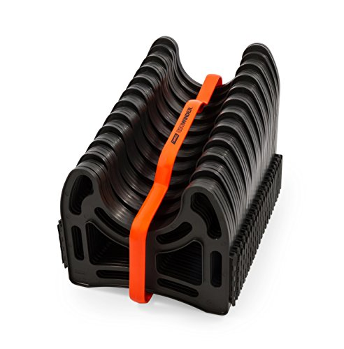Top 10 RV Accessories Sewer Hose - RV Sewer Hose Carriers & Fittings