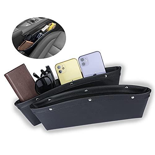 Top 10 Dodge Ram 1500 Accessories 2002 - Automotive Trays & Bags