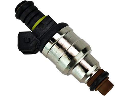 Top 8 3.0L Fuel Injector - Automotive Replacement Fuel Injectors