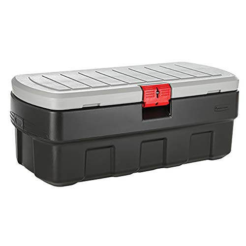 Top 9 Food Storage Containers - Tool Boxes