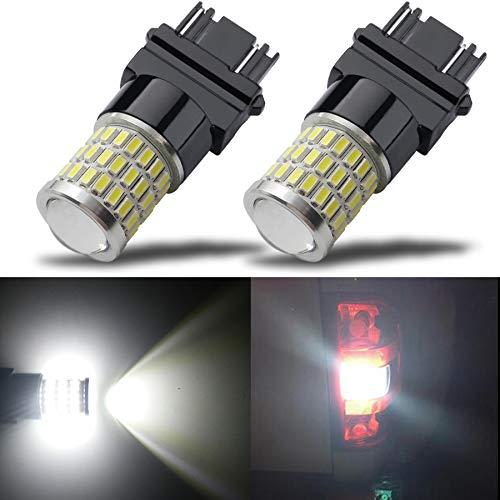 Top 10 Drc Edge 2 Tail Light Xt250 - Automotive Parking Bulbs