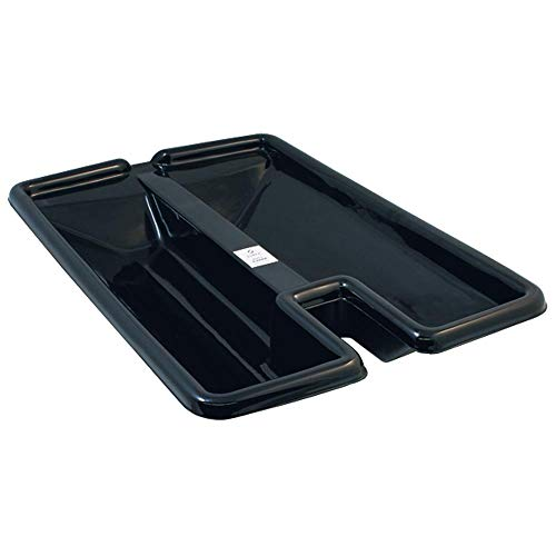 Top 9 Oil Drip Pan for Engine Stand - Oil Drains