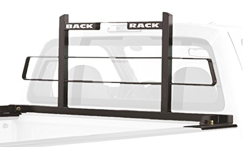 Top 9 Headache Rack for Chevy Silverado - Cargo Racks