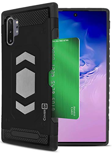 Top 10 Credit Card Holder - Cell Phone Automobile Cradles