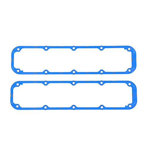 Top 7 Vaule Cover Gaskets - Automotive Replacement Valve Cover Gasket Sets