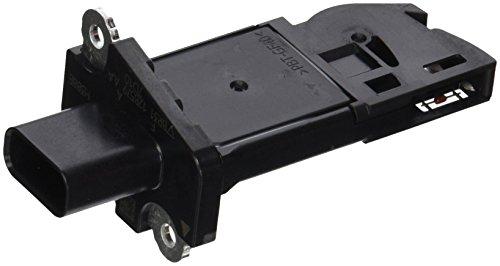 Top 5 Maf Sensor Motorcraft - Automotive Replacement Mass Air Flow Sensors