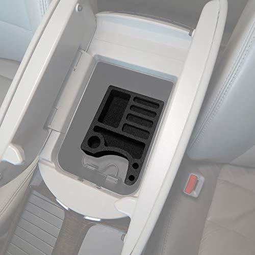Top 10 Center Console Organizer Acura MDX - Automotive Center Consoles