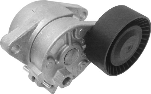 Top 2 Ina Belt Tensioner - Automotive Replacement Belt Tensioners