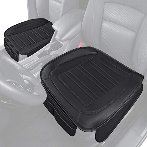 Top 10 Motortrend Seat Covers - Automotive Seat Cover Accessories
