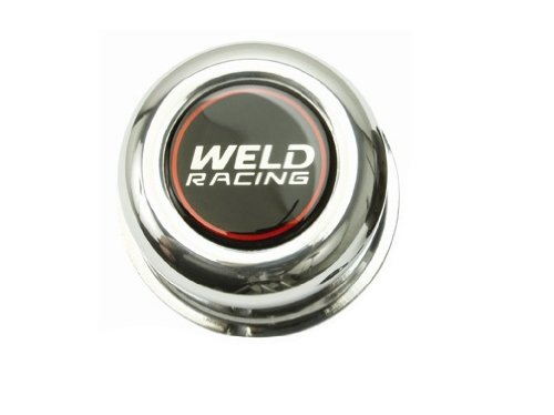 Top 7 Weld Wheels Center Caps - Wheel Center Caps
