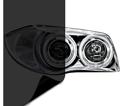 Top 10 Transparent Vinyl Wrap - Automotive Exterior Accessories