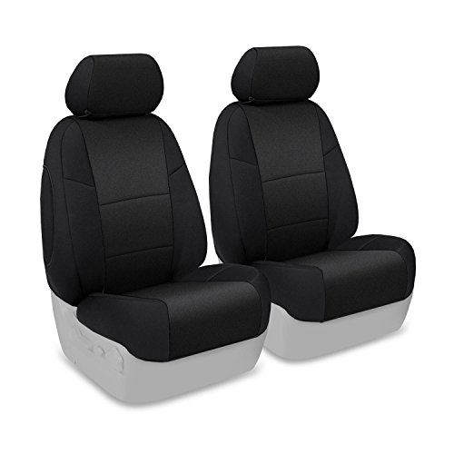 Top 10 Coverking Seat Covers Tundra - Automotive Seat Covers