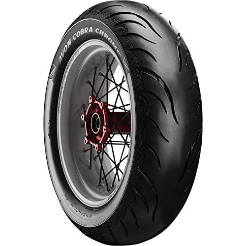 Top 10 Avon Motorcycle Tires - Street Motorcycle Cruiser Tires