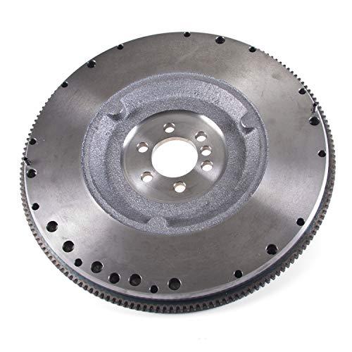 Top 2 Sachs Nfw1050 Flywheel - Automotive Replacement Flywheels