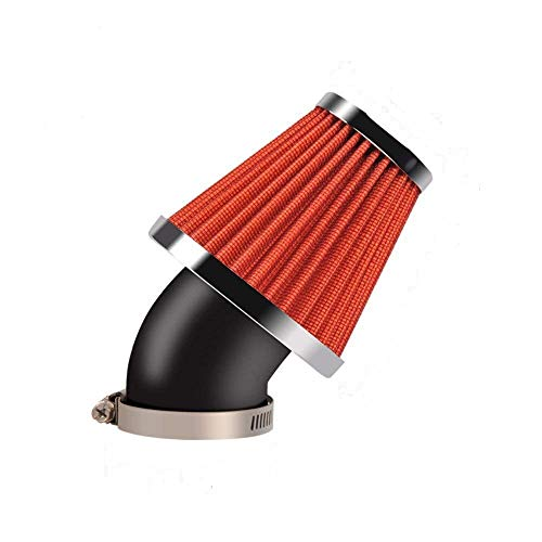 Top 10 48mm Air Filter - Powersports Air Filters