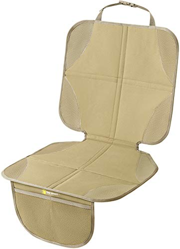Top 10 Tan Car Seat Protector - Automotive Seat Cover Accessories